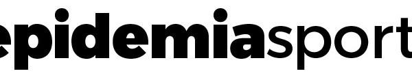 logo - epidemiasportu.pl