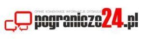 pogranicze24.pl