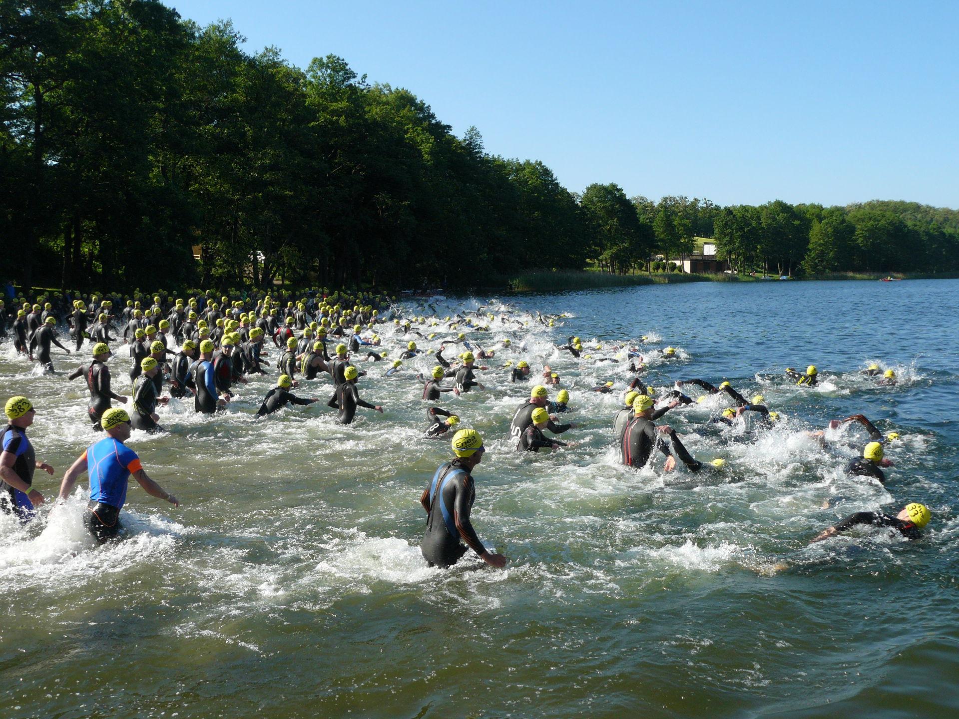 plywanie-triathlon