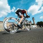 triathlon-lipiany-jazda-rowerem