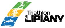 logo-triathlon-lipiany