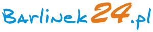 logo balinek24.pl