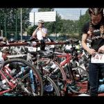 triathlon-lipiany_strefa_zmian