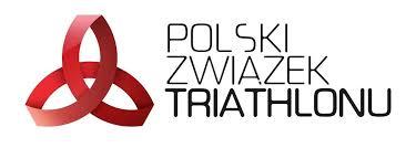 pztri.logo