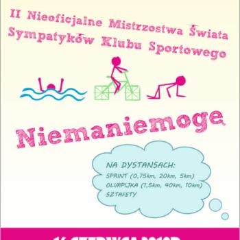 niemaniemogę-plakat-600x848_2